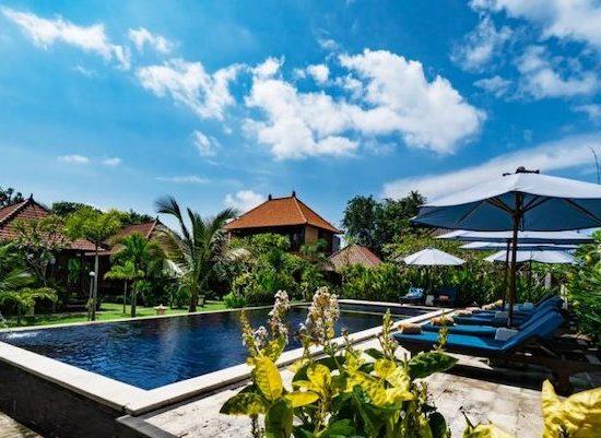 The Cozy Villa, Lembongan Hotels, Lembongan Resorts, Lembongan Bungalows, Lembongan Villas, The Lembongan Traveller, Nusa Lembongan Hotels, Nusa Lembongan Resorts, Nusa Lembongan Bungalows, Nusa Lembongan Villas,