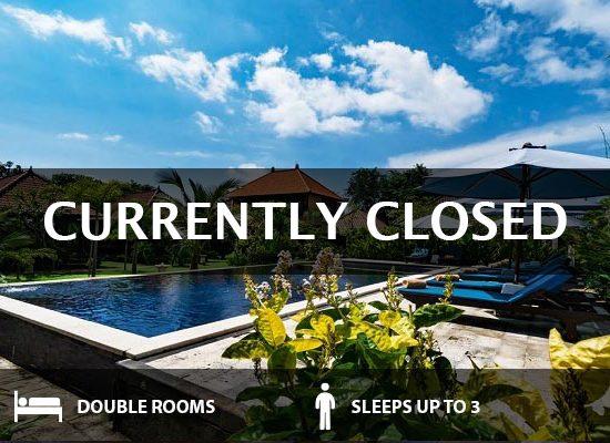 Cozy Villa, Lembongan Hotels, Lembongan Resorts, Lembongan Bungalows, Lembongan Villas, The Lembongan Traveller, Nusa Lembongan Hotels, Nusa Lembongan Resorts, Nusa Lembongan Bungalows, Nusa Lembongan Villas,