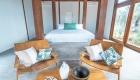 The Bay Lembongan, Lembongan Hotels, Lembongan Resorts, Lembongan Bungalows, Lembongan Villas, The Lembongan Traveller, Nusa Lembongan Hotels, Nusa Lembongan Resorts, Nusa Lembongan Bungalows, Nusa Lembongan Villas,