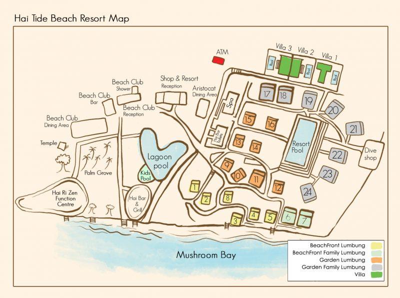 Hai Tide Resort Lembongan Hotels, Lembongan Resorts, Lembongan Bungalows, Lembongan Villas, The Lembongan Traveller, Nusa Lembongan Hotels, Nusa Lembongan Resorts, Nusa Lembongan Bungalows, Nusa Lembongan Villas,