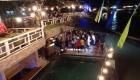 Mushroom Beach Club, Lembongan Hotels, Lembongan Resorts, Lembongan Bungalows, Lembongan Villas, The Lembongan Traveller, Nusa Lembongan Hotels, Nusa Lembongan Resorts, Nusa Lembongan Bungalows, Nusa Lembongan Villas,
