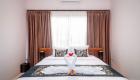 Villa Keluarga Lembongan Hotels, Lembongan Resorts, Lembongan Bungalows, Lembongan Villas, The Lembongan Traveller, Nusa Lembongan Hotels, Nusa Lembongan Resorts, Nusa Lembongan Bungalows, Nusa Lembongan Villas,
