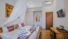Lgood Villas, Nusa Lembongan Villas, Nusa Lembongan resorts, The Lembongan Traveller