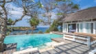 The Bay, Nusa Lembongan Villas, Nusa Lembongan resorts, The Lembongan Traveller