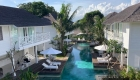 White Horse retreat, Nusa Lembongan Villas, Nusa Lembongan resorts, The Lembongan Traveller