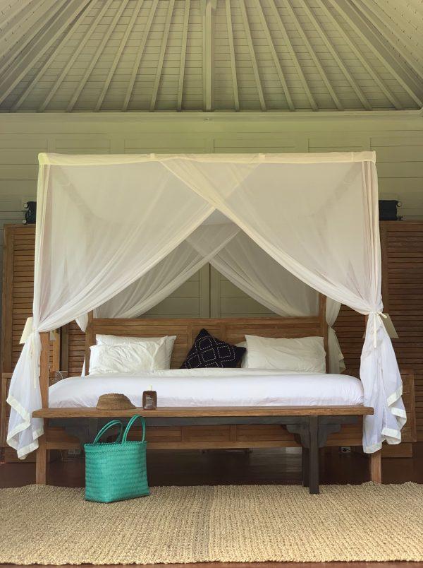 Jipsi Beach House, Nusa Lembongan, The Lembongan Traveller, Lembongan