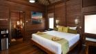 Gecko Bungalows, Nusa Lembongan Villas, Nusa Lembongan resorts, The Lembongan Traveller