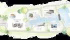 White Horse Retreat, Lembongan Hotels, Lembongan Resorts, Lembongan Bungalows, Lembongan Villas, The Lembongan Traveller, Nusa Lembongan Hotels, Nusa Lembongan Resorts, Nusa Lembongan Bungalows, Nusa Lembongan Villas,