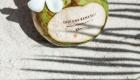 Indiana Kenanga Restaurant, Lembongan Hotels, Lembongan Resorts, Lembongan Bungalows, Lembongan Villas, The Lembongan Traveller, Nusa Lembongan Hotels, Nusa Lembongan Resorts, Nusa Lembongan Bungalows, Nusa Lembongan Villas,