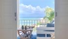 Beach Tonic, Lembongan Hotels, Lembongan Resorts, Lembongan Bungalows, Lembongan Villas, The Lembongan Traveller, Nusa Lembongan Hotels, Nusa Lembongan Resorts, Nusa Lembongan Bungalows, Nusa Lembongan Villas,
