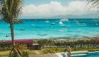 Jipsi Beach House, Lembongan Hotels, Lembongan Resorts, Lembongan Bungalows, Lembongan Villas, The Lembongan Traveller, Nusa Lembongan Hotels, Nusa Lembongan Resorts, Nusa Lembongan Bungalows, Nusa Lembongan Villas,