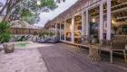 Villa Kirana Sandy Bay, Lembongan Hotels, Lembongan Resorts, Lembongan Bungalows, Lembongan Villas, The Lembongan Traveller, Nusa Lembongan Hotels, Nusa Lembongan Resorts, Nusa Lembongan Bungalows, Nusa Lembongan Villas,