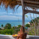 Beach Tonic, Lembongan Resorts, Lembongan Bungalows, Lembongan Villas, The Lembongan Traveller, Nusa Lembongan Hotels, Nusa Lembongan Resorts, Nusa Lembongan Bungalows, Nusa Lembongan Villas,c