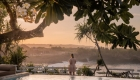 Mandala The Bay, Lembongan Hotels, Lembongan Resorts, Lembongan Bungalows, Lembongan Villas, The Lembongan Traveller, Nusa Lembongan Hotels, Nusa Lembongan Resorts, Nusa Lembongan Bungalows, Nusa Lembongan Villas,