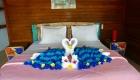 The Palm Ceningan, Lembongan Hotels, Lembongan Resorts, Lembongan Bungalows, Lembongan Villas, The Lembongan Traveller, Nusa Lembongan Hotels, Nusa Lembongan Resorts, Nusa Lembongan Bungalows, Nusa Lembongan Villas,