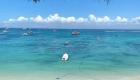 Jungutbatu Beach, Lembongan Hotels, Lembongan Resorts, Lembongan Bungalows, Lembongan Villas, The Lembongan Traveller, Nusa Lembongan Hotels, Nusa Lembongan Resorts, Nusa Lembongan Bungalows, Nusa Lembongan Villas,