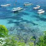 Coconut Beach, Lembongan Hotels, Lembongan Resorts, Lembongan Bungalows, Lembongan Villas, The Lembongan Traveller, Nusa Lembongan Hotels, Nusa Lembongan Resorts, Nusa Lembongan Bungalows, Nusa Lembongan Villas,