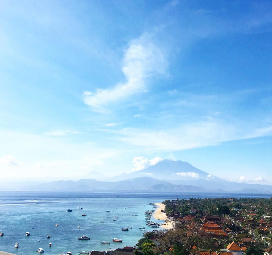 Panorama Point, Lembongan Hotels, Lembongan Resorts, Lembongan Bungalows, Lembongan Villas, The Lembongan Traveller, Nusa Lembongan Hotels, Nusa Lembongan Resorts, Nusa Lembongan Bungalows, Nusa Lembongan Villas,
