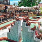 The Coconut Huts, Lembongan Hotels, Lembongan Resorts, Lembongan Bungalows, Lembongan Villas, The Lembongan Traveller, Nusa Lembongan Hotels, Nusa Lembongan Resorts, Nusa Lembongan Bungalows, Nusa Lembongan Villas,