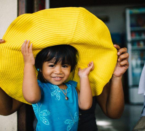 Food for lembongan families, Lembongan Hotels, Lembongan Resorts, Lembongan Bungalows, Lembongan Villas, The Lembongan Traveller, Nusa Lembongan Hotels, Nusa Lembongan Resorts, Nusa Lembongan Bungalows, Nusa Lembongan Villas,