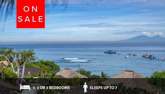 Villa Atas, Lembongan Resorts, Lembongan Bungalows, Lembongan Villas, The Lembongan Traveller, Nusa Lembongan Hotels, Nusa Lembongan Resorts, Nusa Lembongan Bungalows, Nusa Lembongan Villas,