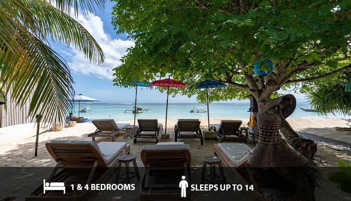 Villa Pasir, Lembongan Resorts, Lembongan Bungalows, Lembongan Villas, The Lembongan Traveller, Nusa Lembongan Hotels, Nusa Lembongan Resorts, Nusa Lembongan Bungalows, Nusa Lembongan Villas,