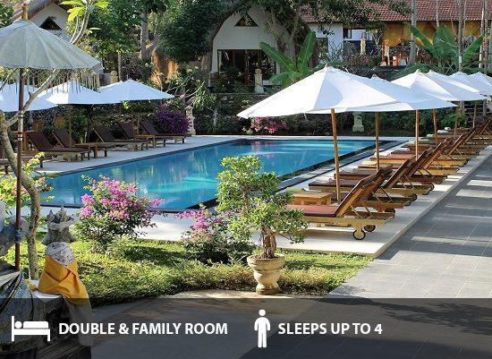Coco Resort, Lembongan Hotels, Lembongan Resorts, Lembongan Bungalows, Lembongan Villas, The Lembongan Traveller, Nusa Lembongan Hotels, Nusa Lembongan Resorts, Nusa Lembongan Bungalows, Nusa Lembongan Villas,