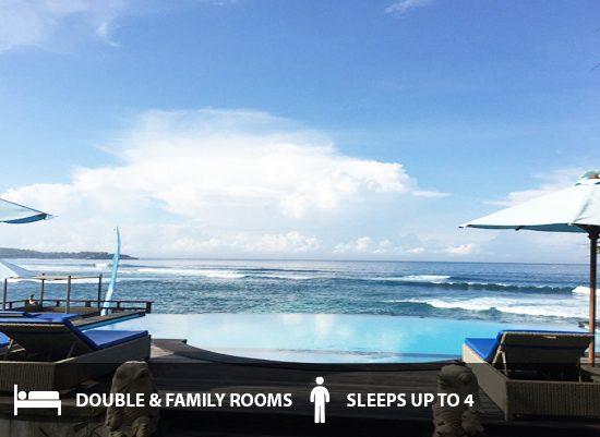 Dream Beach Huts, Lembongan Hotels, Lembongan Resorts, Lembongan Bungalows, Lembongan Villas, The Lembongan Traveller, Nusa Lembongan Hotels, Nusa Lembongan Resorts, Nusa Lembongan Bungalows, Nusa Lembongan Villas,