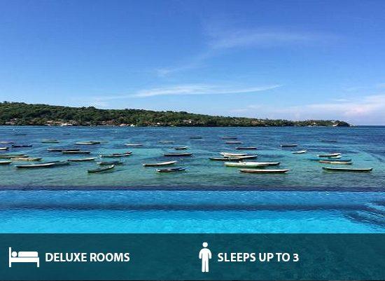 Laguna Huts, Lembongan Hotels, Lembongan Resorts, Lembongan Bungalows, Lembongan Villas, The Lembongan Traveller, Nusa Lembongan Hotels, Nusa Lembongan Resorts, Nusa Lembongan Bungalows, Nusa Lembongan Villas,
