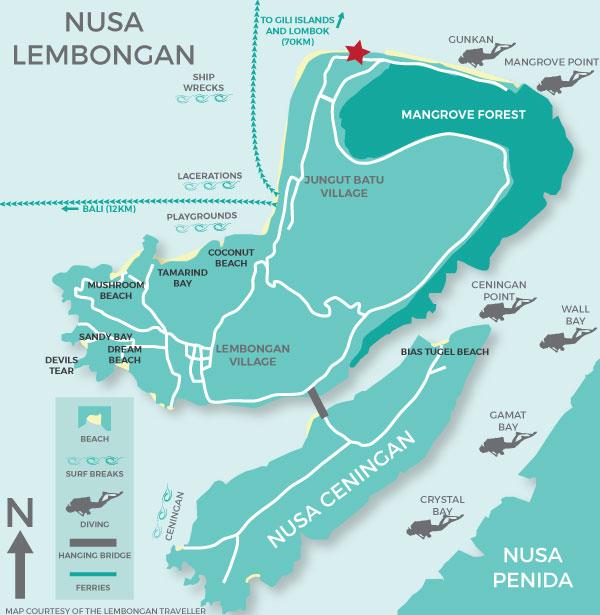 Lembongan Community Market, Lembongan Hotels, Lembongan Resorts, Lembongan Bungalows, Lembongan Villas, The Lembongan Traveller, Nusa Lembongan Hotels, Nusa Lembongan Resorts, Nusa Lembongan Bungalows, Nusa Lembongan Villas,
