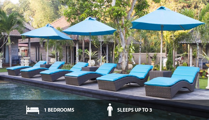 The Palms, Lembongan Hotels, Lembongan Resorts, Lembongan Bungalows, Lembongan Villas, The Lembongan Traveller, Nusa Lembongan Hotels, Nusa Lembongan Resorts, Nusa Lembongan Bungalows, Nusa Lembongan Villas,