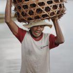 Seaweed Farm, Lembongan Hotels, Lembongan Resorts, Lembongan Bungalows, Lembongan Villas, The Lembongan, Nusa Lembongan, Lembongan, Lembongan Villas, Lembongan Traveller, The Lembongan Traveller, Nusa Lembongan Villas