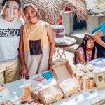 Lembongan Community Market, Lembongan Hotels, Lembongan Resorts, Lembongan Bungalows, Lembongan Villas, The Lembongan, Nusa Lembongan, Lembongan, Lembongan Villas, Lembongan Traveller, The Lembongan Traveller, Nusa Lembongan Villas