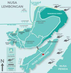 Villa Chama, Lembongan Hotels, Lembongan Resorts, Lembongan Bungalows, Lembongan Villas, The Lembongan, Nusa Lembongan, Lembongan, Lembongan Villas, Lembongan Traveller, The Lembongan Traveller, Nusa Lembongan Villas