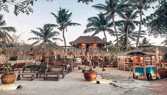 The Coconut Hut, Lembongan Hotels, Lembongan Resorts, Lembongan Bungalows, Lembongan Villas, The Lembongan, Nusa Lembongan, Lembongan, Lembongan Villas, Lembongan Traveller, The Lembongan Traveller, Nusa Lembongan Villas