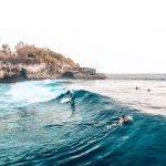 Surfing Mahana Point, Lembongan Villas, Lembongan Hotels, Lembongan Resorts, Lembongan Bungalows, Lembongan Villas, The Lembongan Traveller, Nusa Lembongan Hotels, Nusa Lembongan Resorts, Nusa Lembongan Bungalows, Nusa Lembongan Villas,