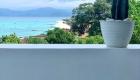 Beach Tonic Lembongan, Lembongan Villas, Lembongan Hotels, Lembongan Resorts, Lembongan Bungalows, Lembongan Villas, The Lembongan Traveller, Nusa Lembongan Hotels, Nusa Lembongan Resorts, Nusa Lembongan Bungalows, Nusa Lembongan Villas,
