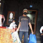 FOOD & LITERACY RELIEF FOR LEMBONGAN, Lembongan, Lembongan Villas, Lembongan Hotels, Lembongan Resorts, Lembongan Bungalows, Lembongan Villas, The Lembongan Traveller, Nusa Lembongan Hotels, Nusa Lembongan Resorts, Nusa Lembongan Bungalows, Nusa Lembongan Villas,