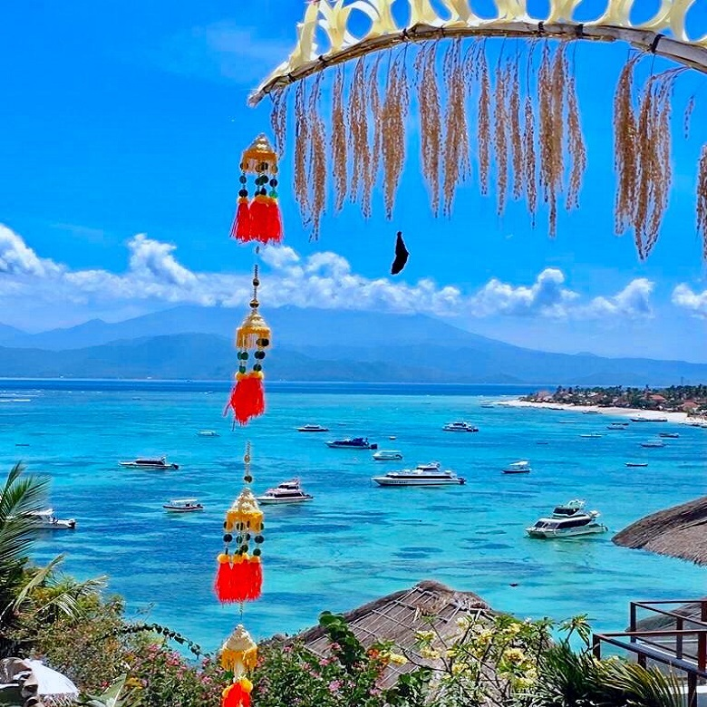 Lembongan Hotels, Lembongan Resorts, Lembongan Bungalows, Lembongan Villas, The Lembongan Traveller, Nusa Lembongan Hotels, Nusa Lembongan Resorts, Nusa Lembongan Bungalows, Nusa Lembongan Villas,