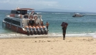 Glory Fast Boat, Lembongan Hotels, Lembongan Resorts, Lembongan Bungalows, Lembongan Villas, The Lembongan Traveller, Nusa Lembongan Hotels, Nusa Lembongan Resorts, Nusa Lembongan Bungalows, Nusa Lembongan Villas,