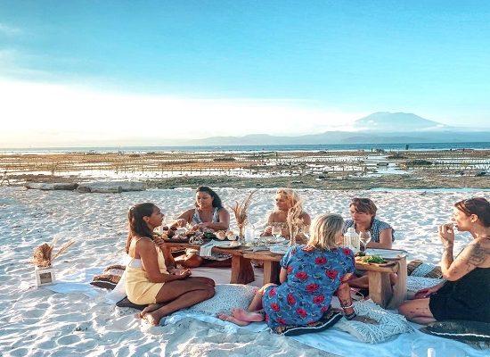 Bali Bohoco, Lembongan Hotels, Lembongan Resorts, Lembongan Bungalows, Lembongan Villas, The Lembongan Traveller, Nusa Lembongan Hotels, Nusa Lembongan Resorts, Nusa Lembongan Bungalows, Nusa Lembongan Villas,