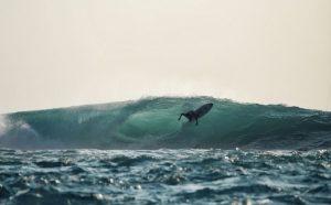 Lembongan Surf Team Surf Competition 2021, Lembongan Hotels, Lembongan Resorts, Lembongan Bungalows, Lembongan Villas, The Lembongan Traveller, Nusa Lembongan Hotels, Nusa Lembongan Resorts, Nusa Lembongan Bungalows, Nusa Lembongan Villas,