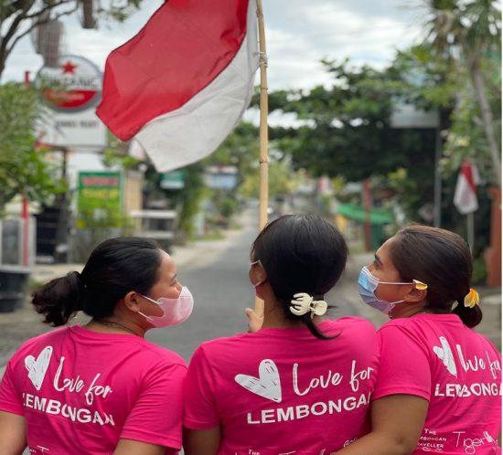 Love for Lembongan, Lembongan Hotels, Lembongan Resorts, Lembongan Bungalows, Lembongan Villas, The Lembongan Traveller, Nusa Lembongan Hotels, Nusa Lembongan Resorts, Nusa Lembongan Bungalows, Nusa Lembongan Villas,